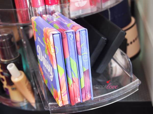 Mysale BH Cosmetics 11