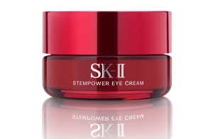 SK-II Stempower Eye Cream