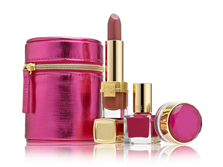 Estee Lauder Pure Color Lipstick Collection