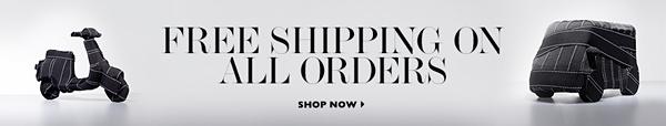 Net-a-Porter Black Friday Sale 2014