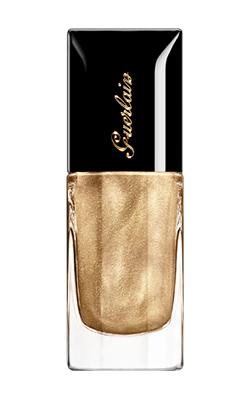 Guerlain Coque D'or Long Lasting Colour & Shine