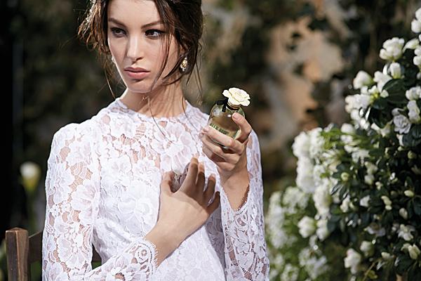 Kate King Valentine's Day 2015