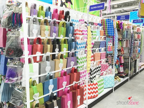 Spotlight IPC Shopping Centre 27