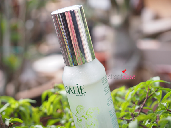 Caudalie Beauty Elixir Floating Essential Oil