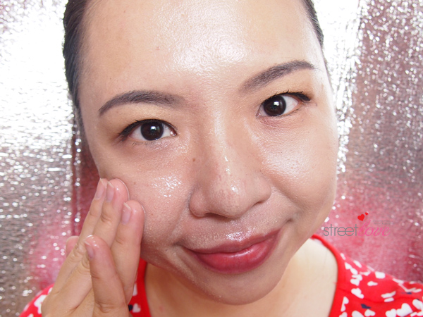 SK-II Facial Treatment Cleansing Oil for the face makeup