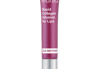 MURAD RAPID COLLAGEN LIPS