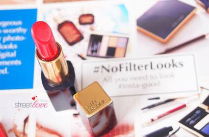 Estee Lauder Pure Color Envy Sculpting Lipstick Envious
