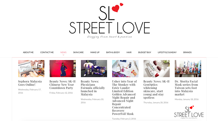 Street Love Rebrand 11