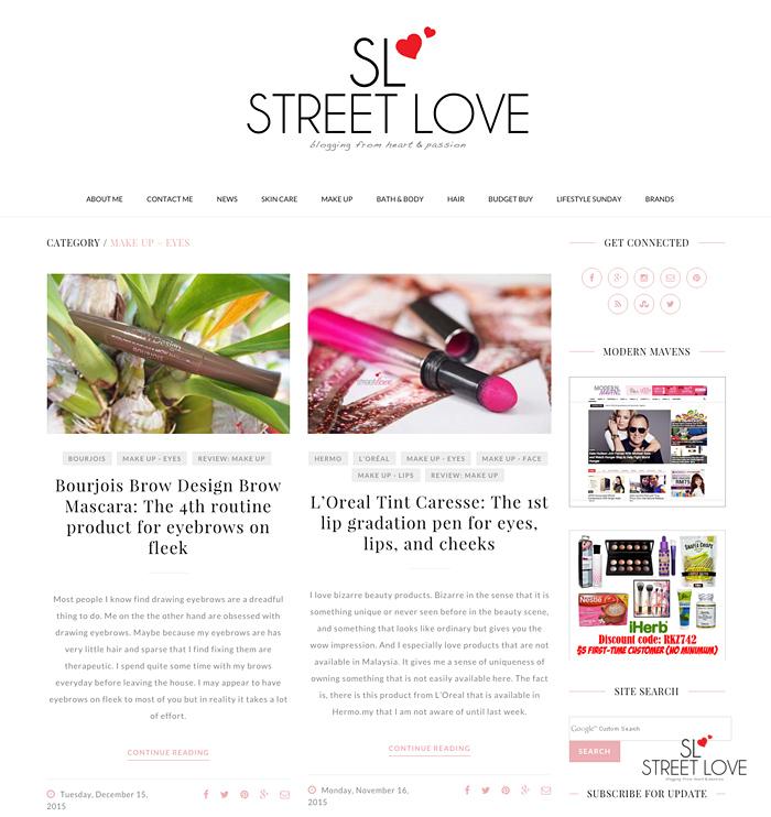 Street Love Rebrand 12