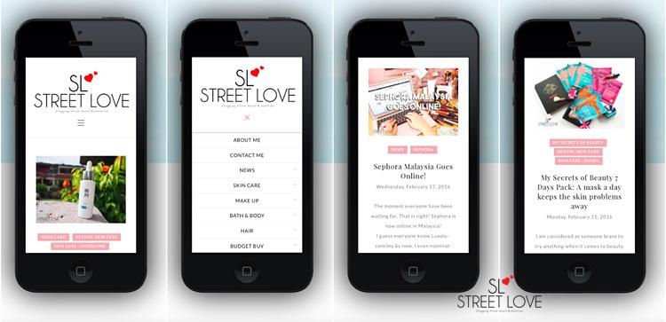 Street Love Rebrand 13