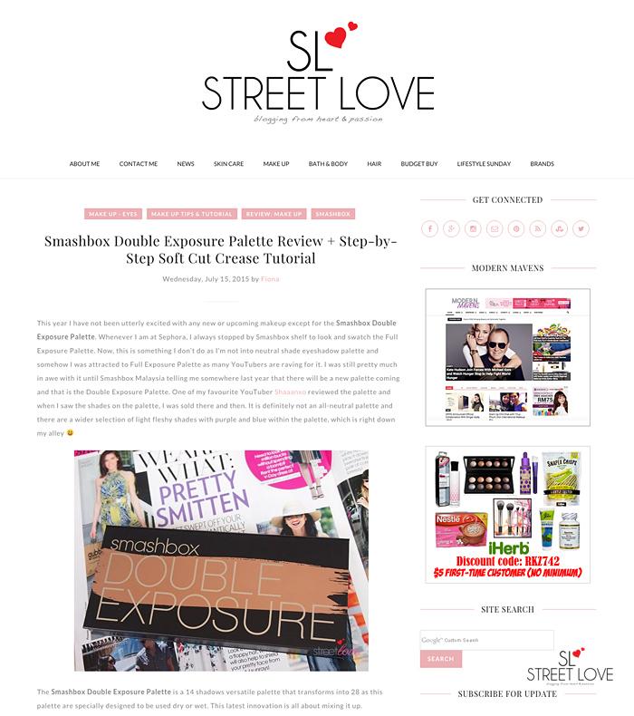 Street Love Rebrand 8