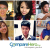 "CompareHero.my Feature – We Asked Malaysian Bloggers: ""Is Valentine's Day Worth It?"""