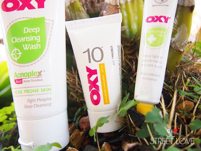 Oxy 10