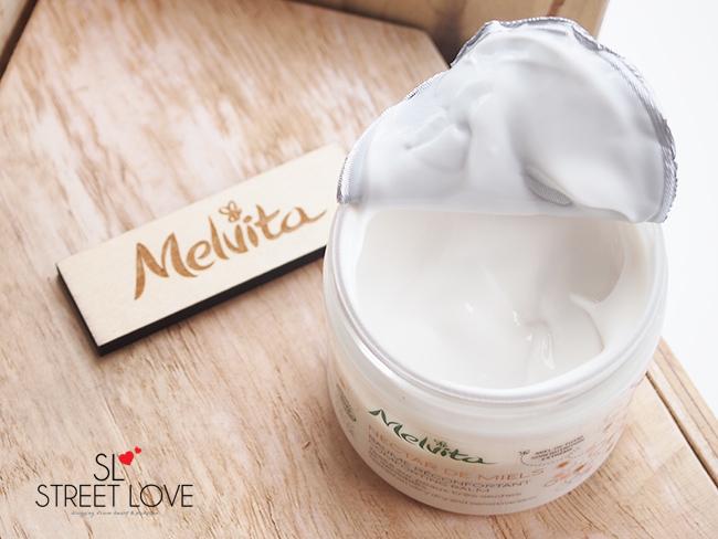 Melvita Nectar De Miels Comforting Balm 2