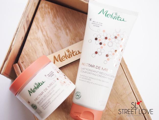 Melvita Nectar De Miels