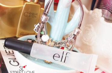 ELF Kiss It Goodbye Lip Color Remover