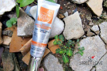 Suntegrity 5-in-1 Natural Moisturizing Face Sunscreen v3