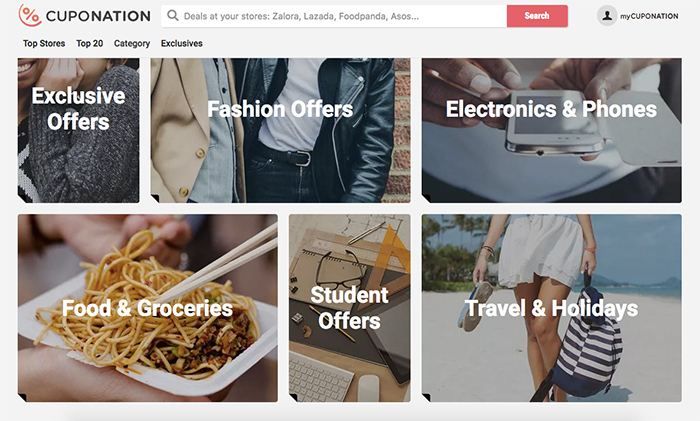 5 Simple Online Shopping Tips 6