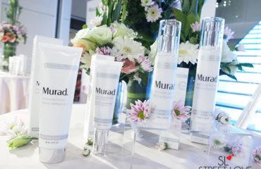Murad White Brilliance 1