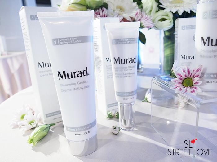 Murad White Brilliance 2