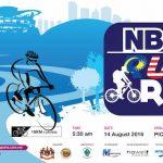 NBOS Run Ride 2016