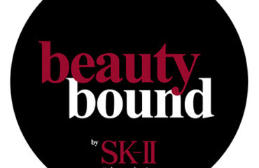 Beauty Bound Season 2 Logo