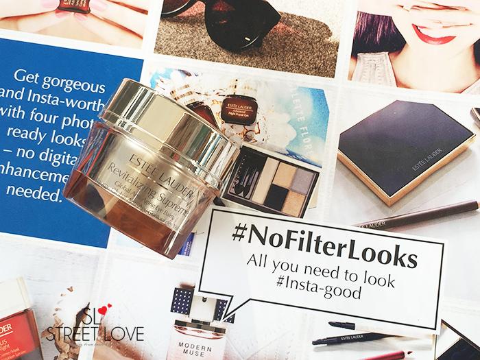 Estee Lauder Revitalizing Supreme Global Anti-Aging Eye Balm