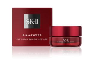 SK-II RNA Power Eye Cream