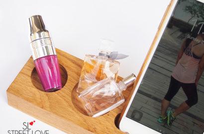 Lancome Juicy Shaker 1