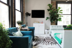 Unique & Creative Ways of Furnishing Your Apartment to be Rent-Friendly 1