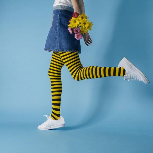 Colored Legging