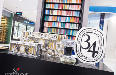 Diptyque Christmas 2016 1