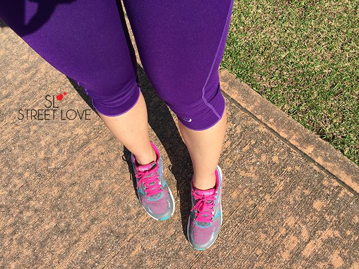 XIERRA Thermal Pants 2