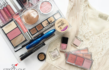 Top 5 Catrice Products You Should Try 1