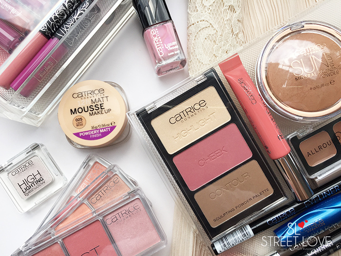 Top 5 Catrice Products You Should Try 2