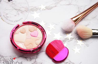 Physicians Formula Happy Booster Translucent 1