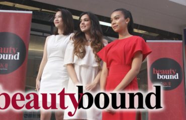 SK-II Beauty Bound Season 2