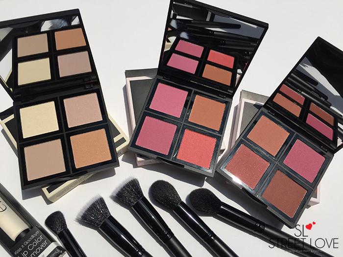iHerb ELF Cosmetics Haul 2