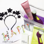 Mary Kay Skinvigorate Cleansing Brush Giveaway