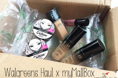 myMallBox 1