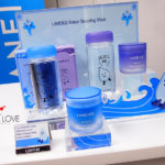 Laneige Waterful Sharing Campaign 2017 1