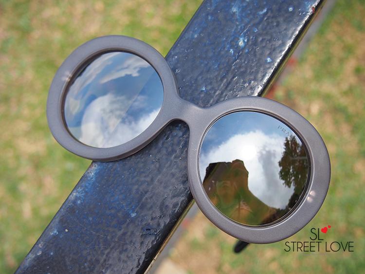 Prada Baroque SmartBuyGlasses 6