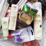 iHerb Haul with Pixi Beauty 1