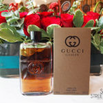 Gucci Guilty Absolute 1