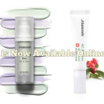 Mamonde Now Available Online at 11street