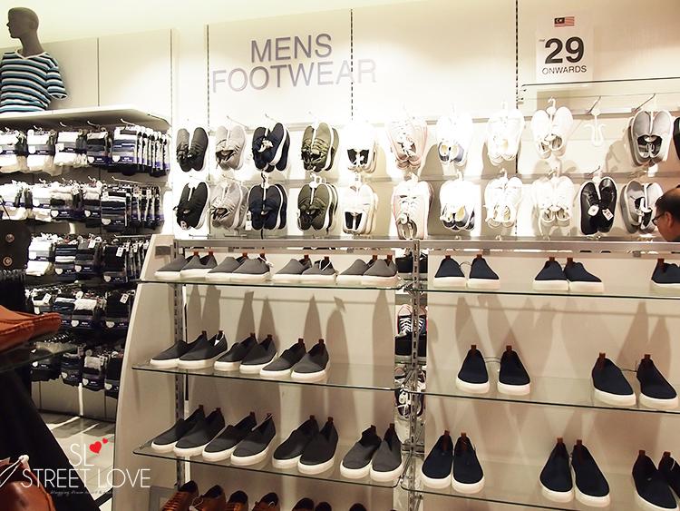 Max Fashion IOI City Mall 10