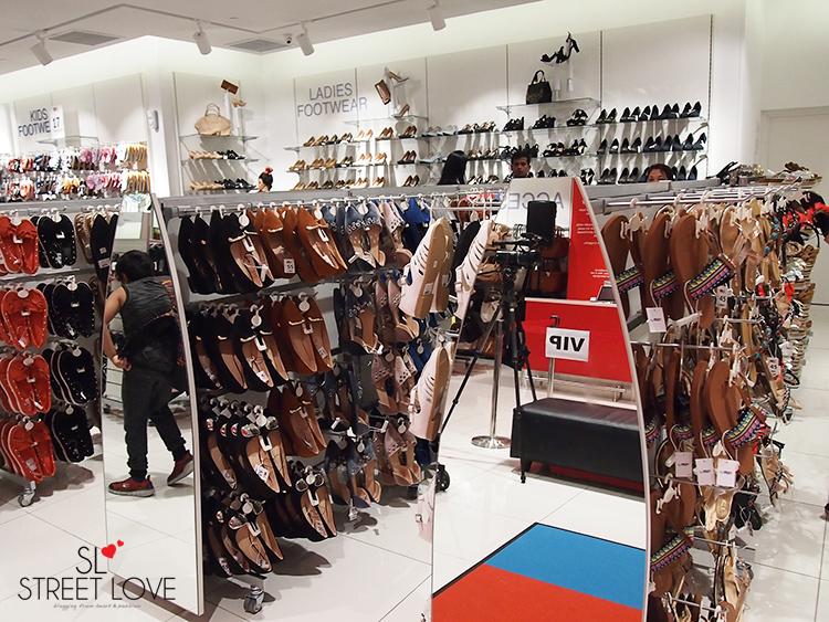 Max Fashion IOI City Mall 11