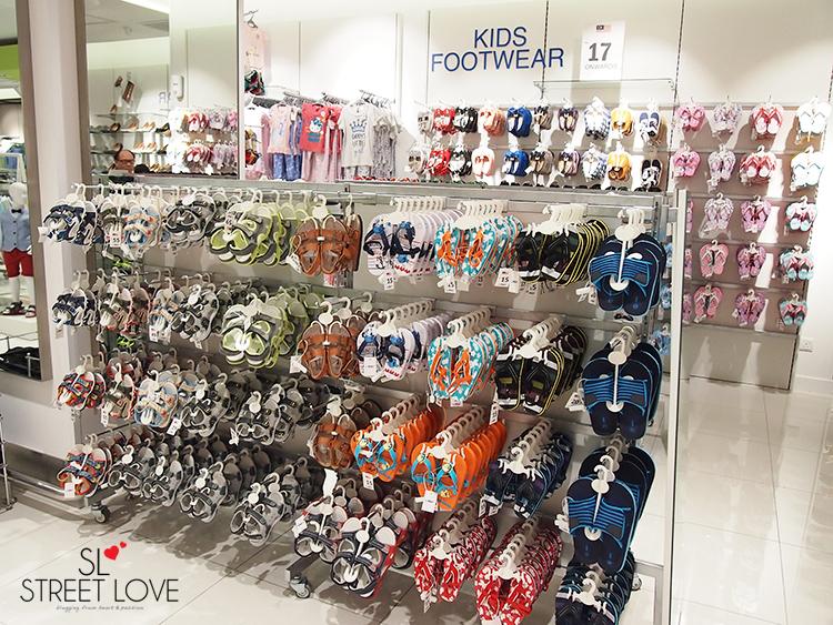 Max Fashion IOI City Mall 15