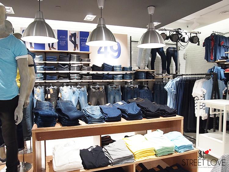 Max Fashion IOI City Mall 8