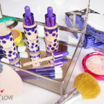 Physicians Formula Youthful Wear Youth Boosting Spotless Foundation